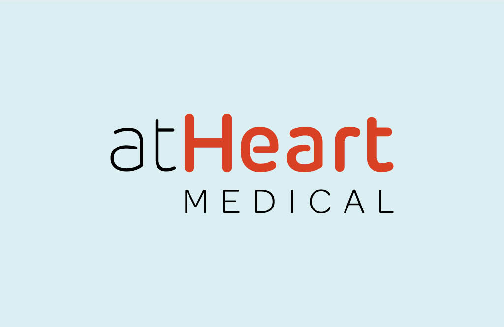 Read more about the article atHeart Medical has commenced operations